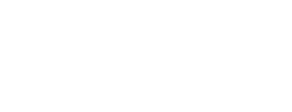MADAME L Official Website: Fashion, Art, Design, and Beauty